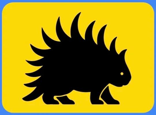 libertycentric.com Logo